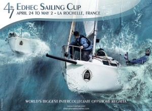 47th EDHEC Sailing Cup 2015 Brochure -1_1